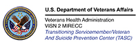 Implementation Evaluation of a National Sponsorship Program for Transitioning Service Members