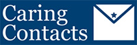 Implementing Caring Contacts for Suicide Prevention in Non-Mental Health Settings