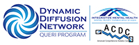 Dynamic Diffusion Network QUERI Program