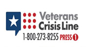 Caring Letters Suicide Prevention Campaign for Veterans Crisis Line Users
