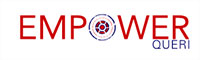 EMPOWER QUERI: Enhancing Mental and Physical Health of Women through Engagement and Retention logo