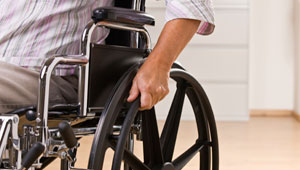 Improving Care for Veterans with Spinal Cord Injuries and Disorders