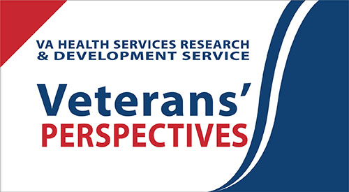 Veterans' Perspectives